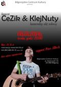 CeZik & KlejNuty