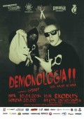 Demonologia II
