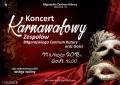 Koncert Karnawałowy