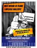 Zagraj wfilmie dokumentalnym oBiłgoraju!