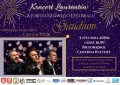 Koncert Laureatów Festiwalu Gaudium