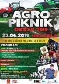 AGRO-Piknik