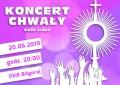 Koncert Chwały