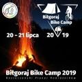 Biłgoraj Bike Camp 2019