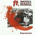 80. rocznica obrony Biłgoraja