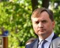 Spotkanie ze Zbigniewem Ziobro