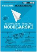 """Poligon wBCK - """"Biłgorajski Festiwal Modelarski"""""""