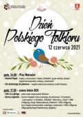 Dzień Polskiego Folkloru