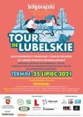 TOUR DE LUBELSKIE