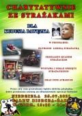 Strażacy dla Kuby